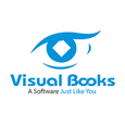 Visual Books